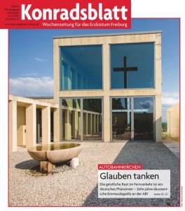 2015-08-1 Konradsblatt