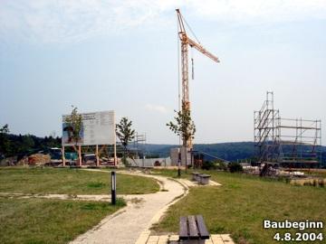 bauphase02