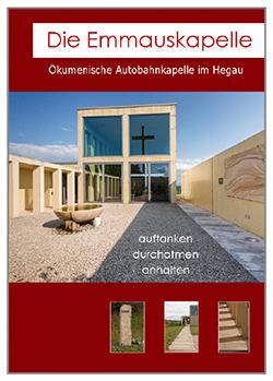 jubilaeum2015buch